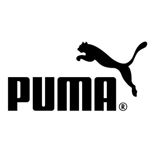 Kinderschuhe Puma Mädchen Halbschuhe blau vikky platform ac