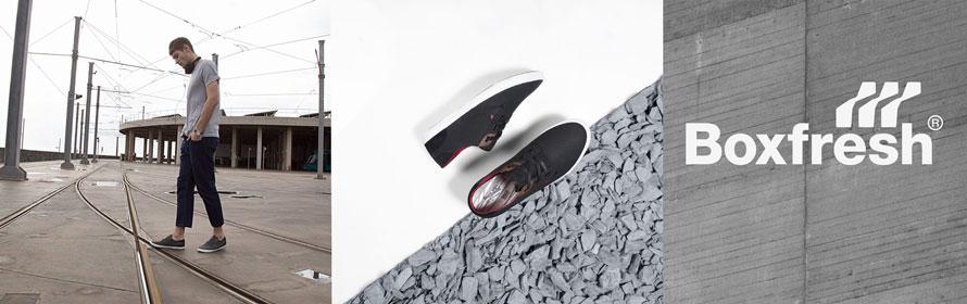 c5a20ba49eb927 Boxfresh Schuhe in großer Auswahl günstig kaufen