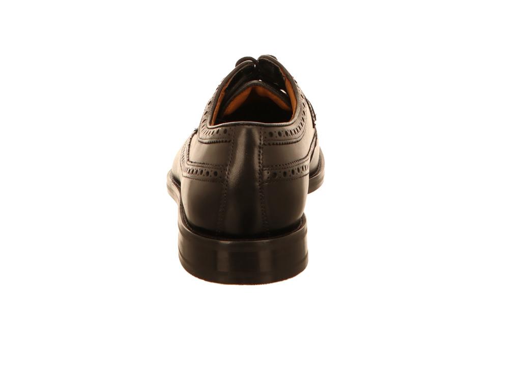Clarks Business Schuhe Herrenschuhe 261193768 Schwarz | Herrenschuhe 0VcaI