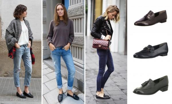 huge discount a4dc0 a635b Loafer Schuhe bei Schuhe24.de | Schuhe24