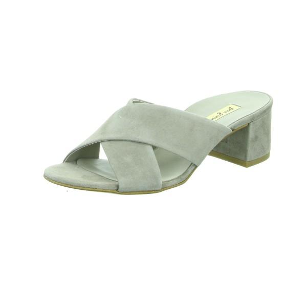 best sneakers 663b4 32061 Paul Green Sandalen beige