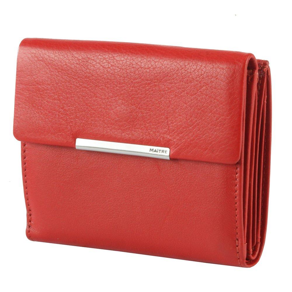 Maitre Handtaschen Taschen 4060001416 300 Rot nFY8L