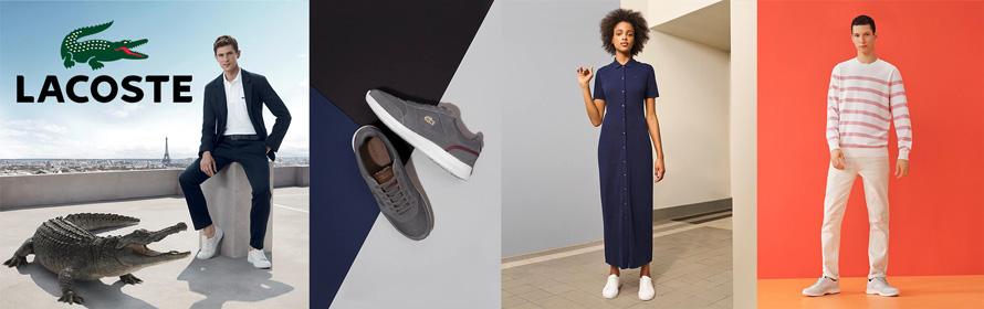 a647dac5eccc81 Lacoste Schuhe großer Auswahl günstig online kaufen