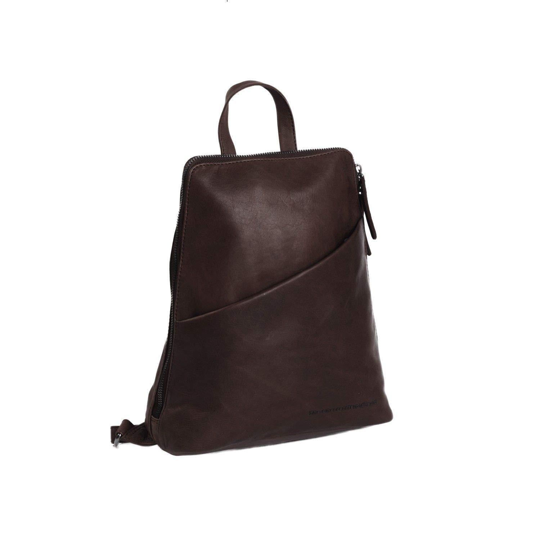 The Chesterfield Brand Handtaschen Taschen C58.0235 Braun wVooQ