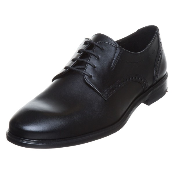 buy sale big discount new products LLOYD Business Schuhe schwarz KOOG