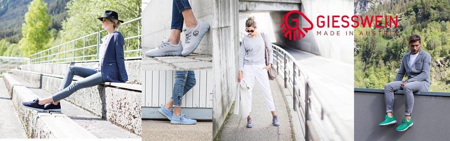 ef1cad6a1ad60e Giesswein Schuhe in großer Auswahl günstig online kaufen