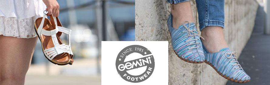 Schuhe Auswahl günstig kaufenSchuhe24 großer online Gemini in JcKTlF13
