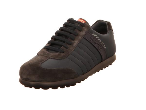 Herrenschuhe Camper Sneaker blau 18302 074   Schuhe24 1f8fdd73be
