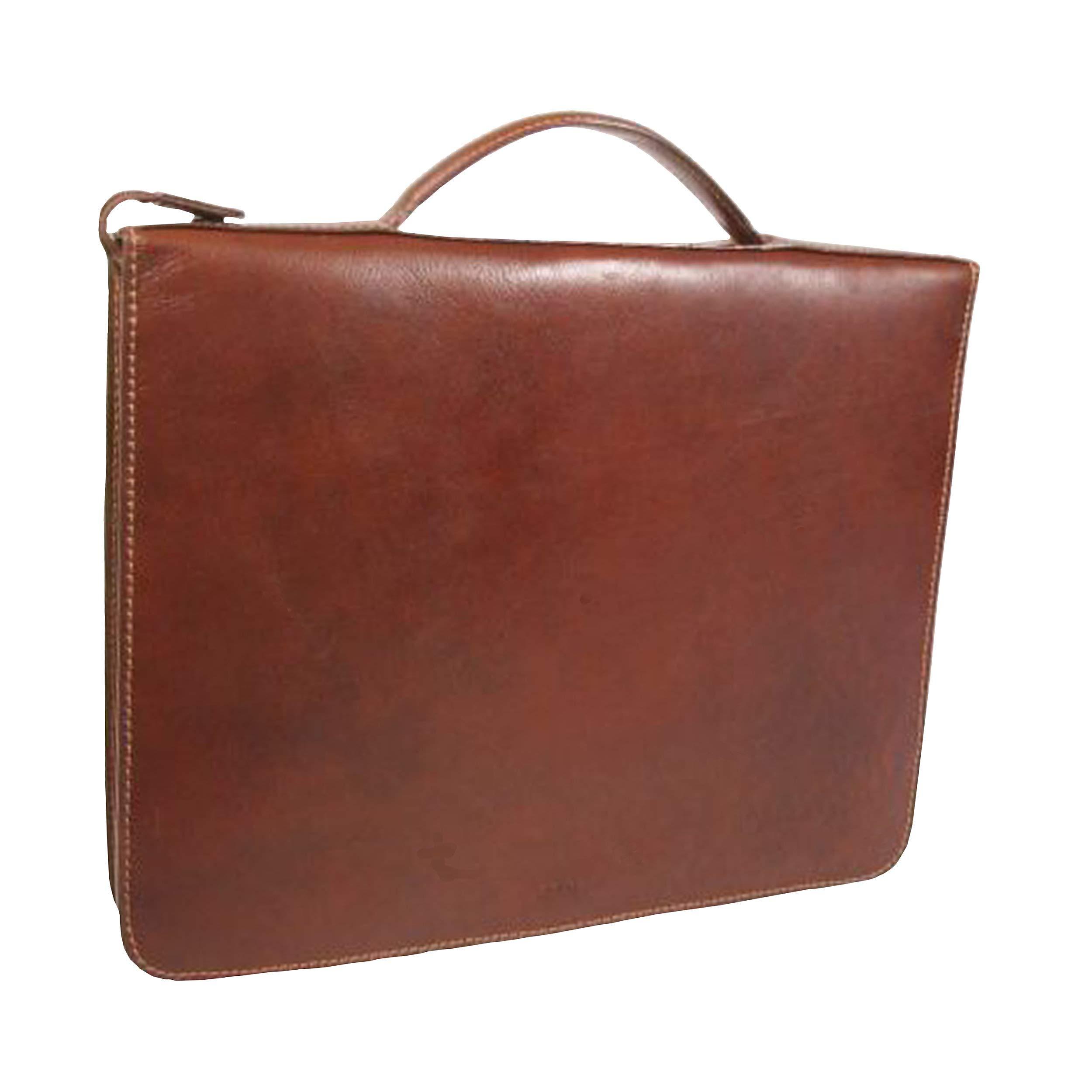 Picard Handtaschen Taschen 8539 kastanie Braun LijY4