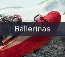 768abc0fc6f0a4 Gabor Schuhe günstig online kaufen