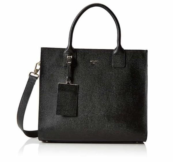 952a49b272703 Taschen Picard Handtaschen schwarz 8745 Miranda schwarz 8745 schwarz ...