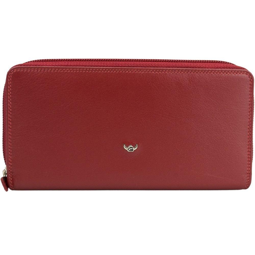 Golden Head Handtaschen Taschen 2803-50-1 Rot c0h77