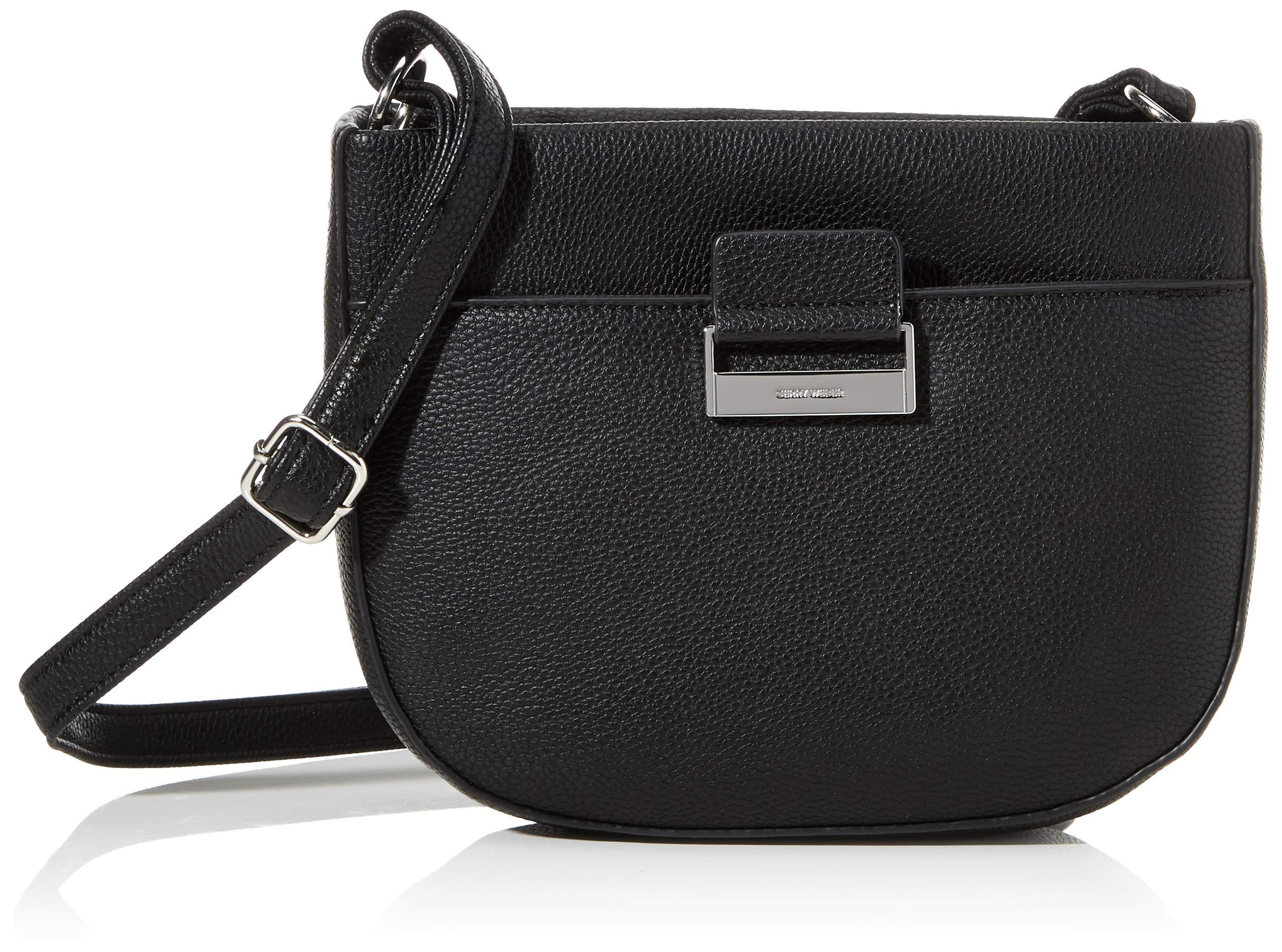 Gerry Weber Handtaschen Taschen 400004246 Schwarz XoPA4