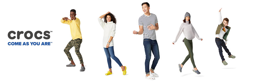 new product b307c f4d50 Crocs Schuhe in großer Auswahl günstig online kaufen | Schuhe24