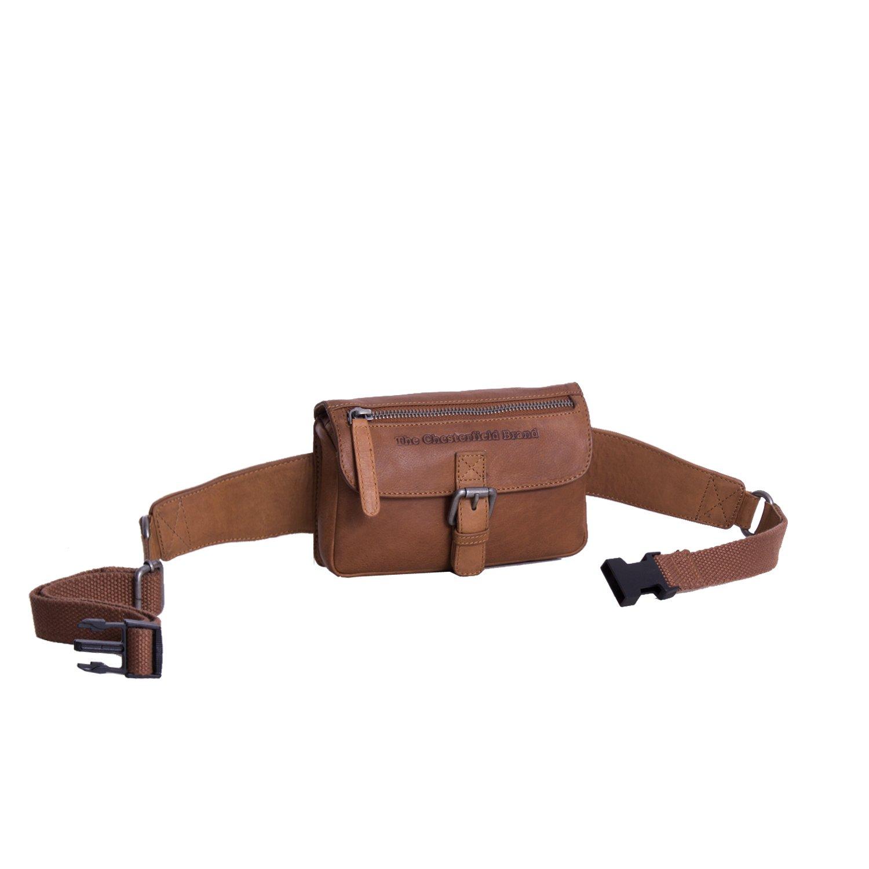 The Chesterfield Brand Handtaschen Taschen C23.0010_31 cognac Braun VmF8k