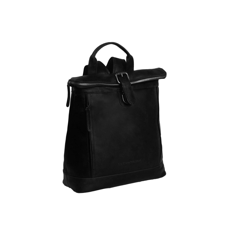 The Chesterfield Brand Handtaschen Taschen c58.0177 dali_00 BLACK Schwarz AtniO