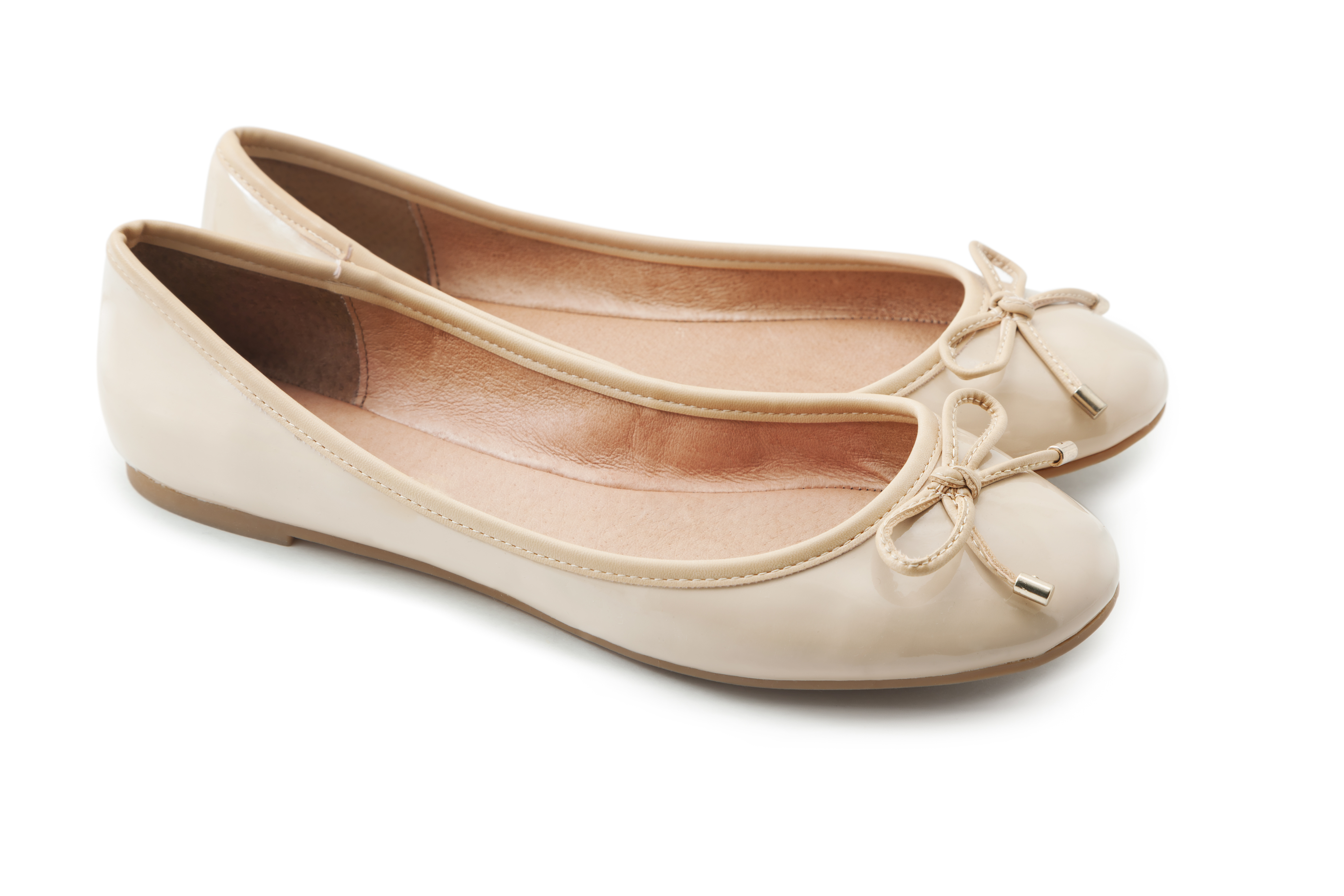 new product a6815 063be Ballerina Schuhe & Ballerinen | Schuhe24