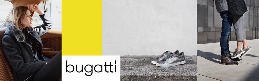 Bugatti Women Schuhe in großer Auswahl günstig online kaufen