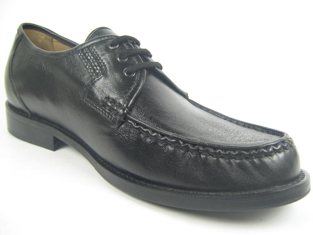 Solidus Business Schuhe Herrenschuhe 8140000021 Schwarz   Herrenschuhe fX1yD