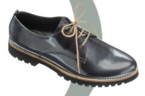 2f80223a2bc0f Derby Schuhe - der Klassiker | Schuhe24
