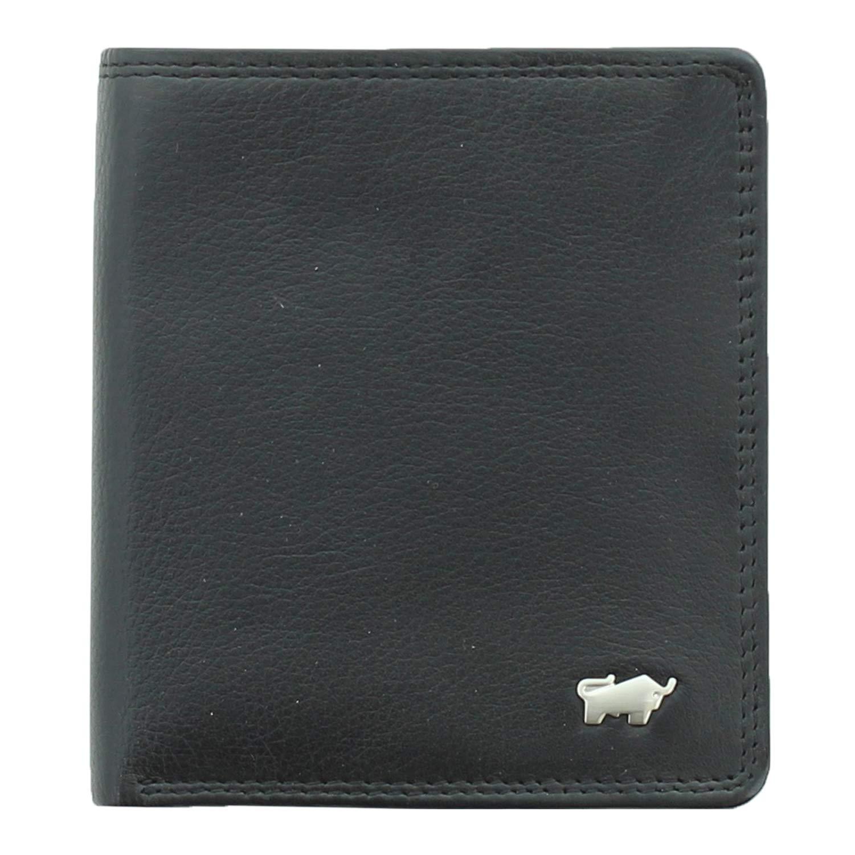 Delsey Handtaschen Taschen BB-90440-051_010 black Schwarz 7f45U