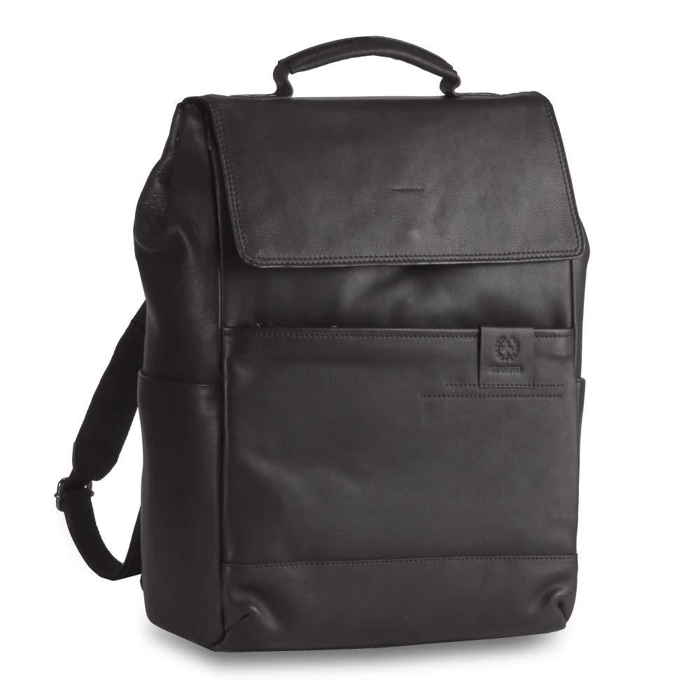 Strellson Handtaschen Taschen 4010002757_900 black Schwarz AiOvW