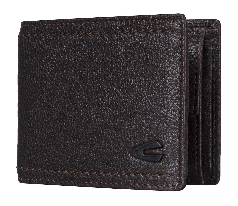 Gabor Handtaschen Taschen 228701 Braun S41d9