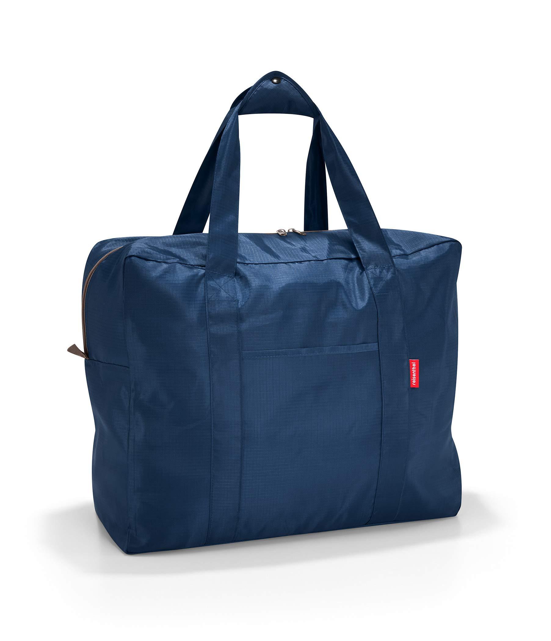 Reisenthel Handtaschen Taschen MINIMAXI TOURINGBAG_4059 dark Blau PJM90
