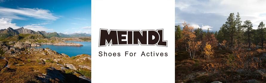 gewoonte 100% hoge kwaliteit hete verkoop online Meindl Schuhe in großer Auswahl günstig online kaufen | Schuhe24