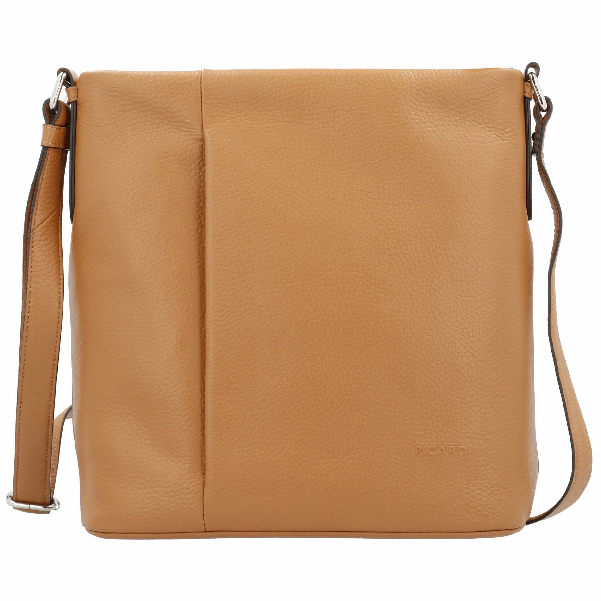 Picard Handtaschen Taschen 9427_COGNAC Braun eKbtf