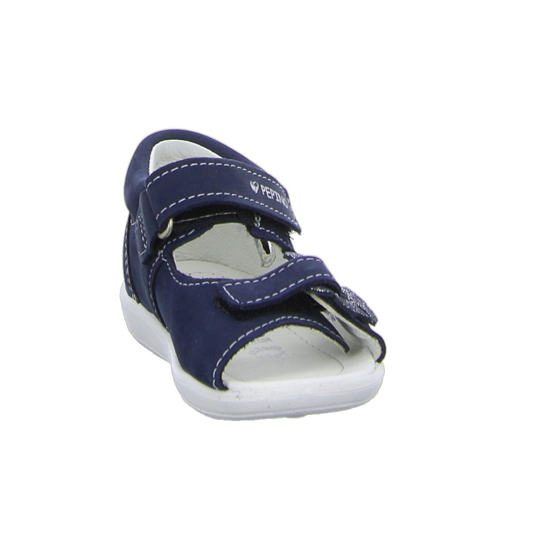 Ricosta Sandalen Kinderschuhe 3120100-171 Blau | Kinderschuhe Laztm