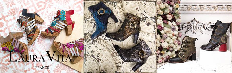 Günstig Vita Großer Schuhe Online Laura KaufenSchuhe24 Auswahl In LzqUVMGSp