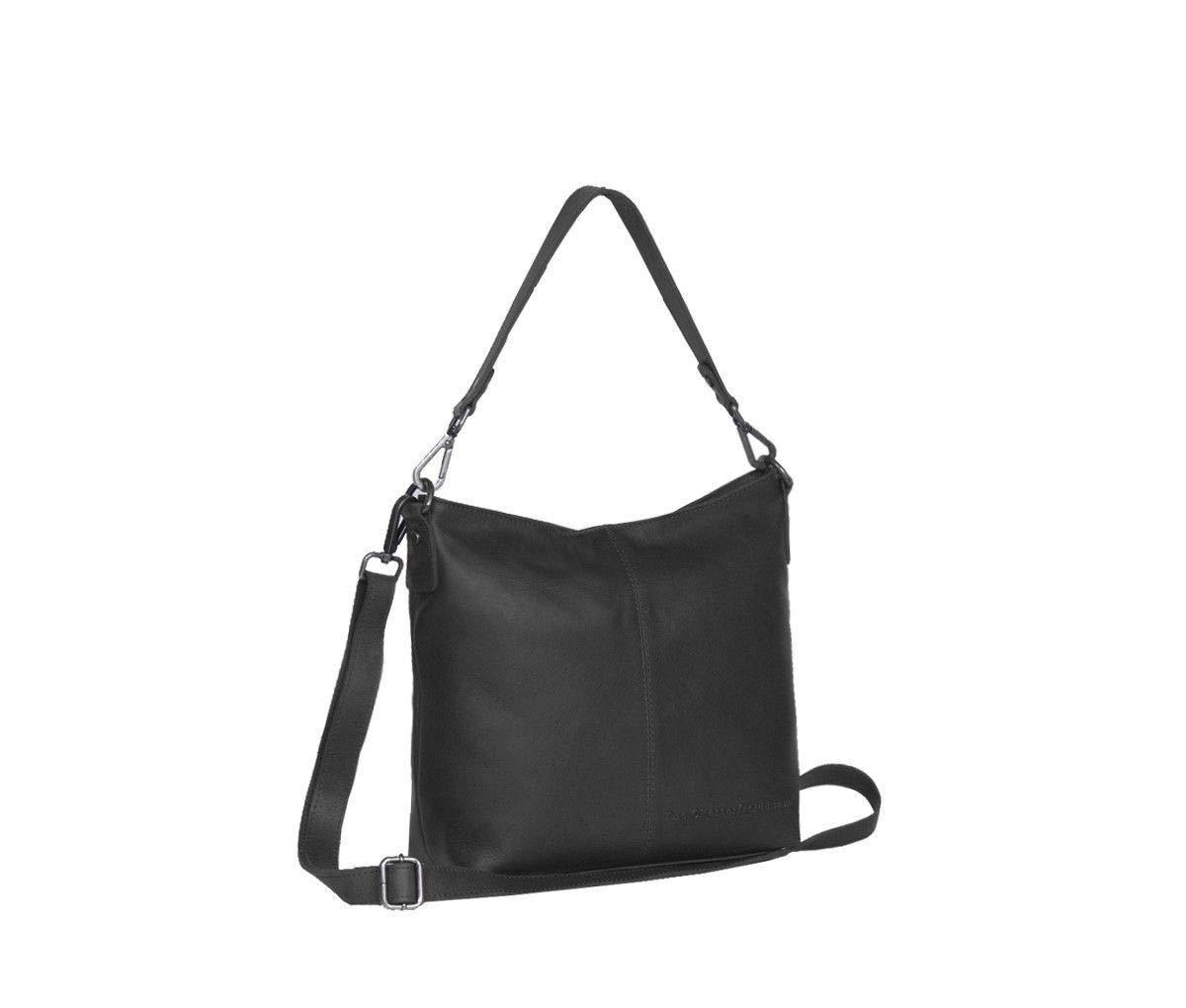 The Chesterfield Brand Handtaschen Taschen C48.0893 Schwarz NvsfJ