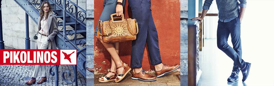 0bc9efc98bac15 Pikolinos Schuhe großer auswahl günstig online kaufen