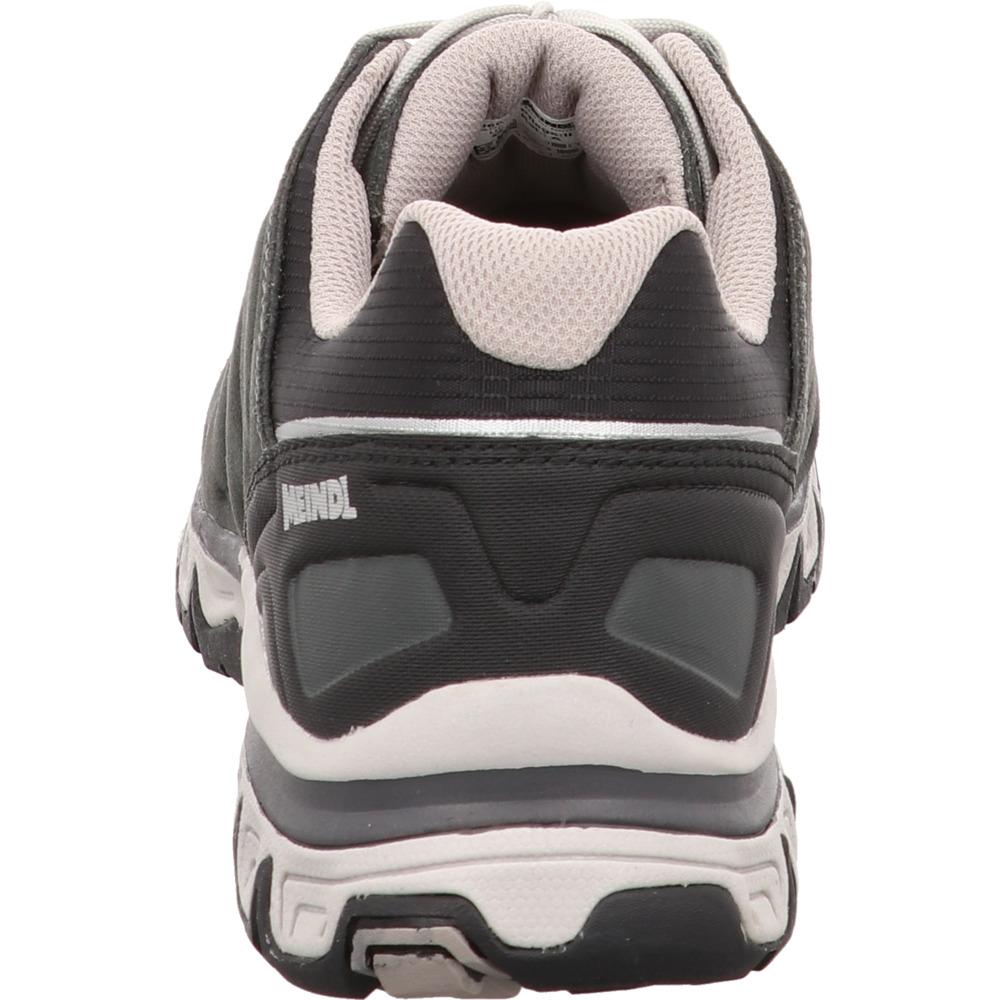 Meindl Sneaker Herrenschuhe 3066 031 Grau | Herrenschuhe VjaHs