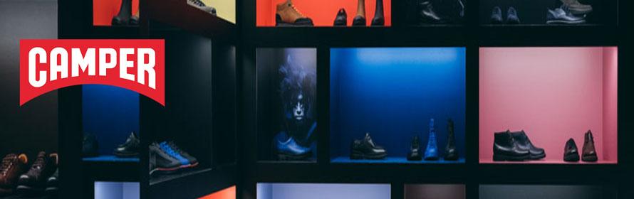 8adf8d8c7b9e Camper Schuhe in großer Auswahl günstig online kaufen   Schuhe24
