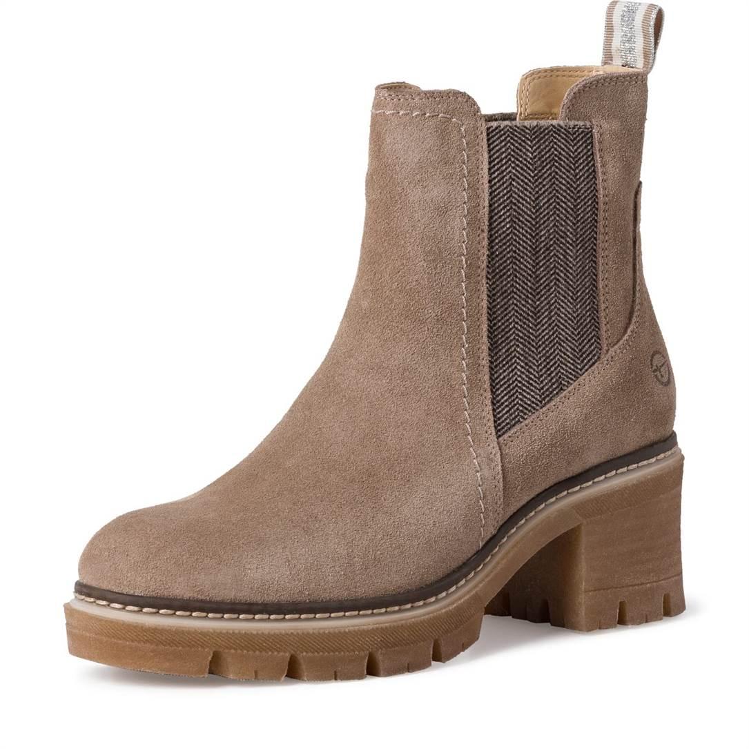 The Chesterfield Brand Handtaschen Taschen C08.0314 Schwarz Vj59W