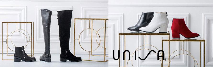 5df20c7a17ce3 Unisa Schuhe großer Auswahl günstig online kaufen | Schuhe24