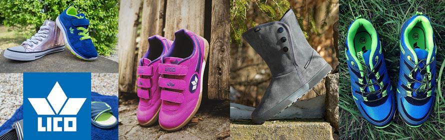 Günstig Online Schuhe Großer KaufenSchuhe24 Auswahl Lico vPy80OmNnw