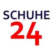 Schuhe24 icon