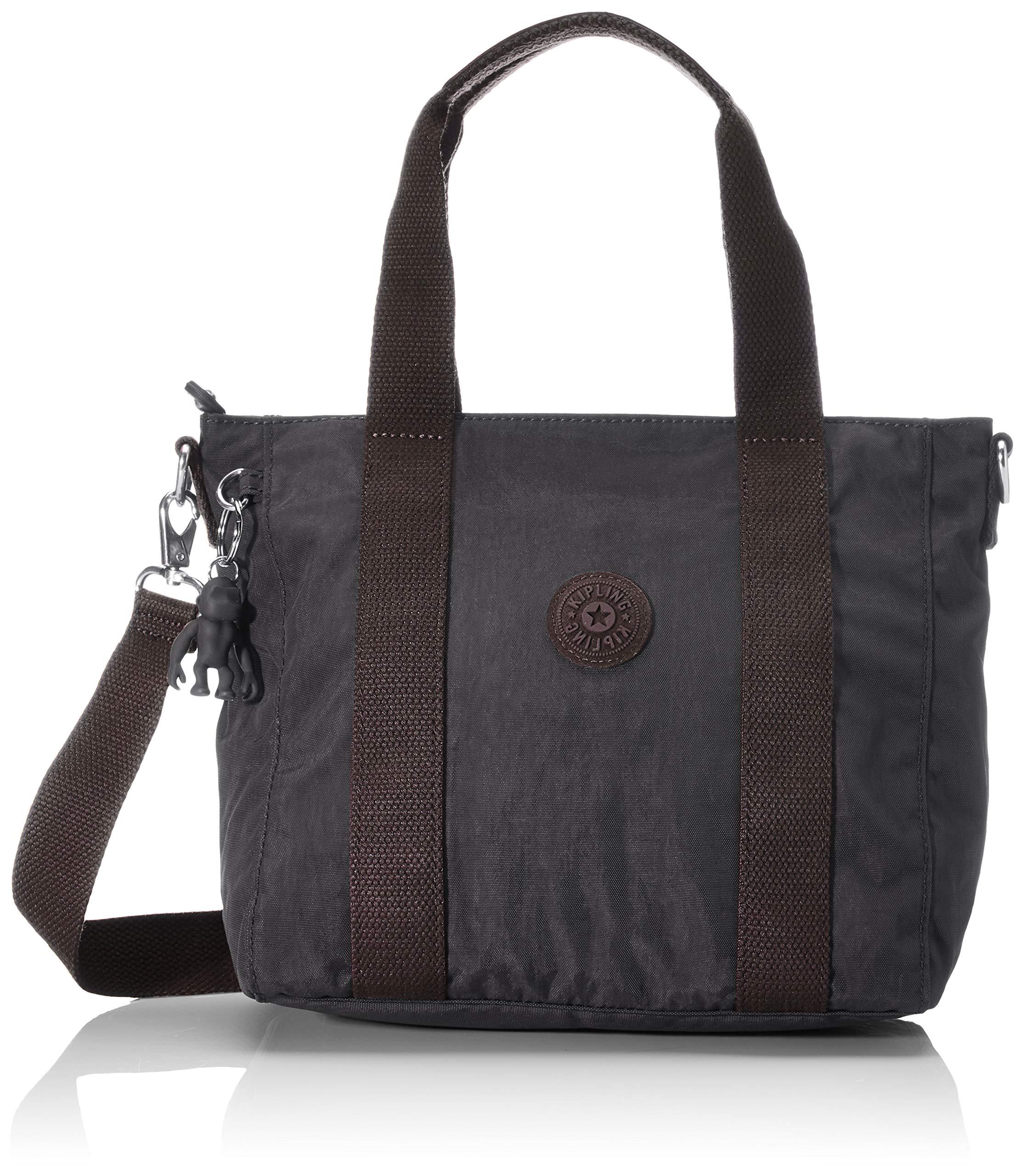 Kipling Handtaschen Taschen KI7149P39 Schwarz XiJMe