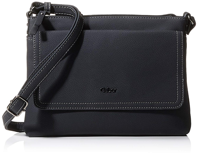 Gabor Handtaschen Taschen 8358-60 Schwarz gY5MW