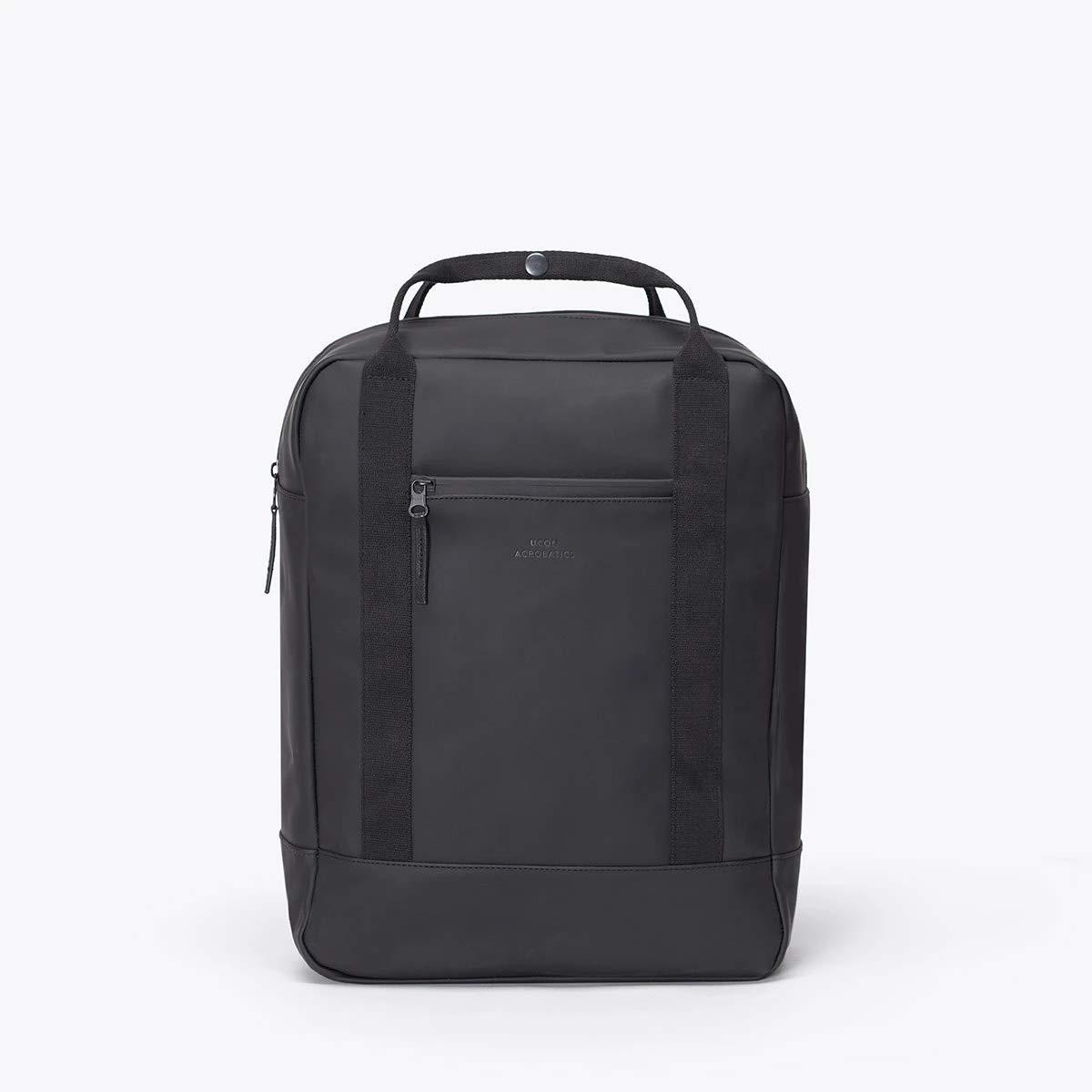 Secrid Handtaschen Taschen ISON_BLACK Schwarz VjAWq