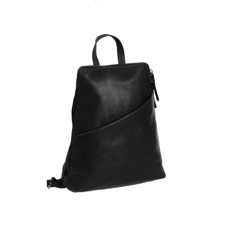 The Chesterfield Brand Handtaschen Taschen C58.0235 Schwarz SnW1s