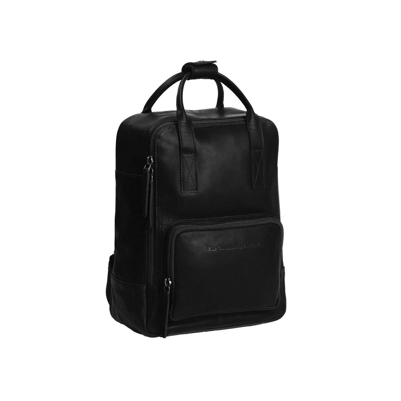 The Chesterfield Brand Handtaschen Taschen C58.0182 Schwarz 1gcfE