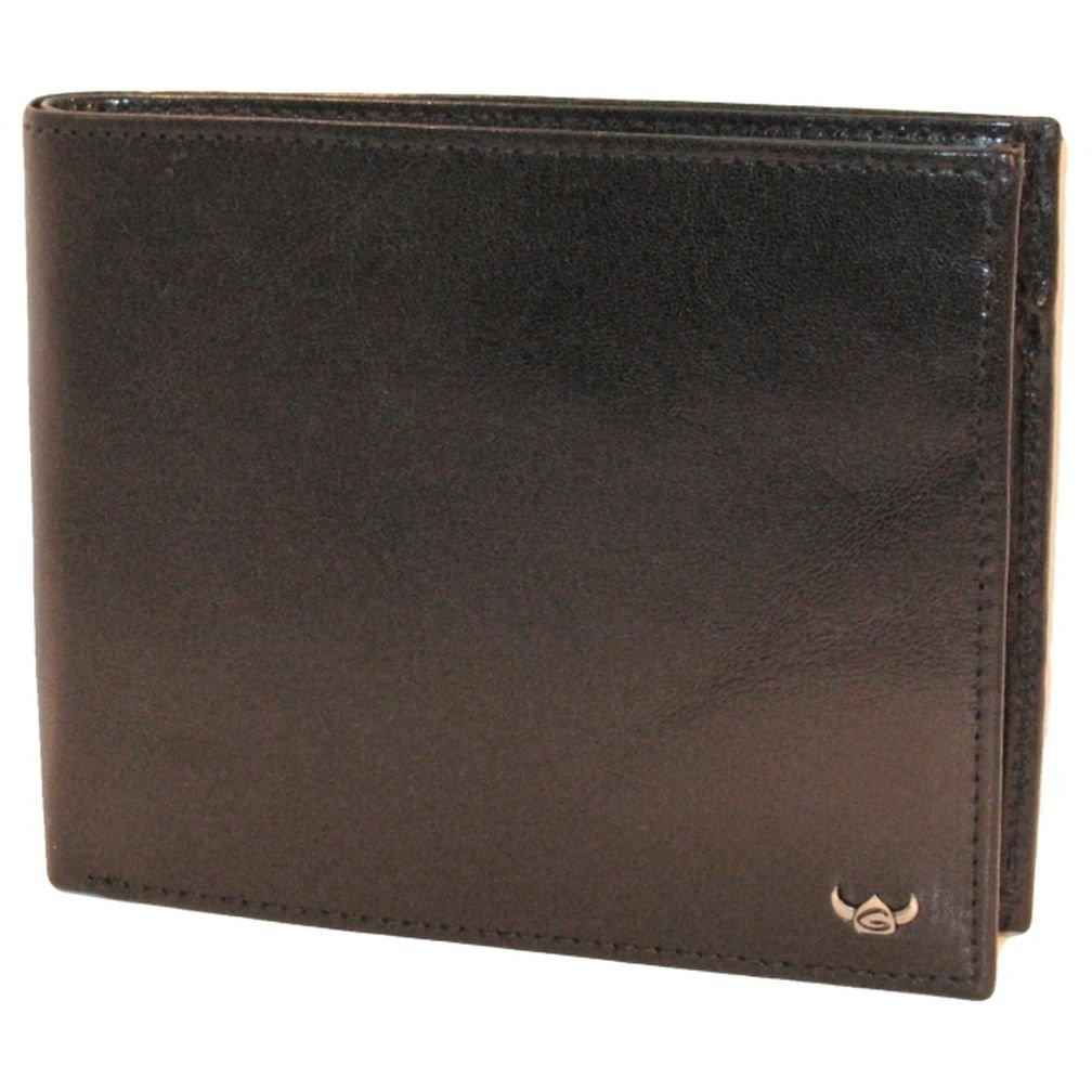 Golden Head Handtaschen Taschen 1364-05-8 Schwarz UCVeu