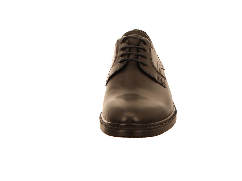 Ecco Business Schuhe Herrenschuhe 622104/01001 Schwarz | Herrenschuhe xGOr9