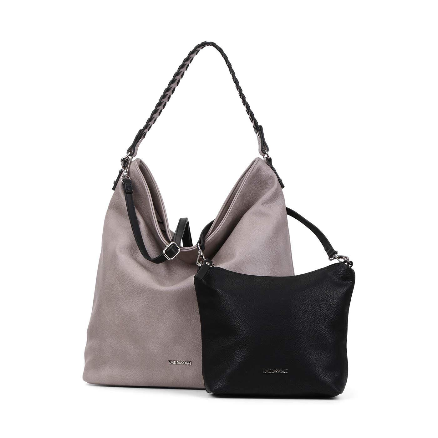 Maestro Handtaschen Taschen 61550 310 Beige 0k7xy