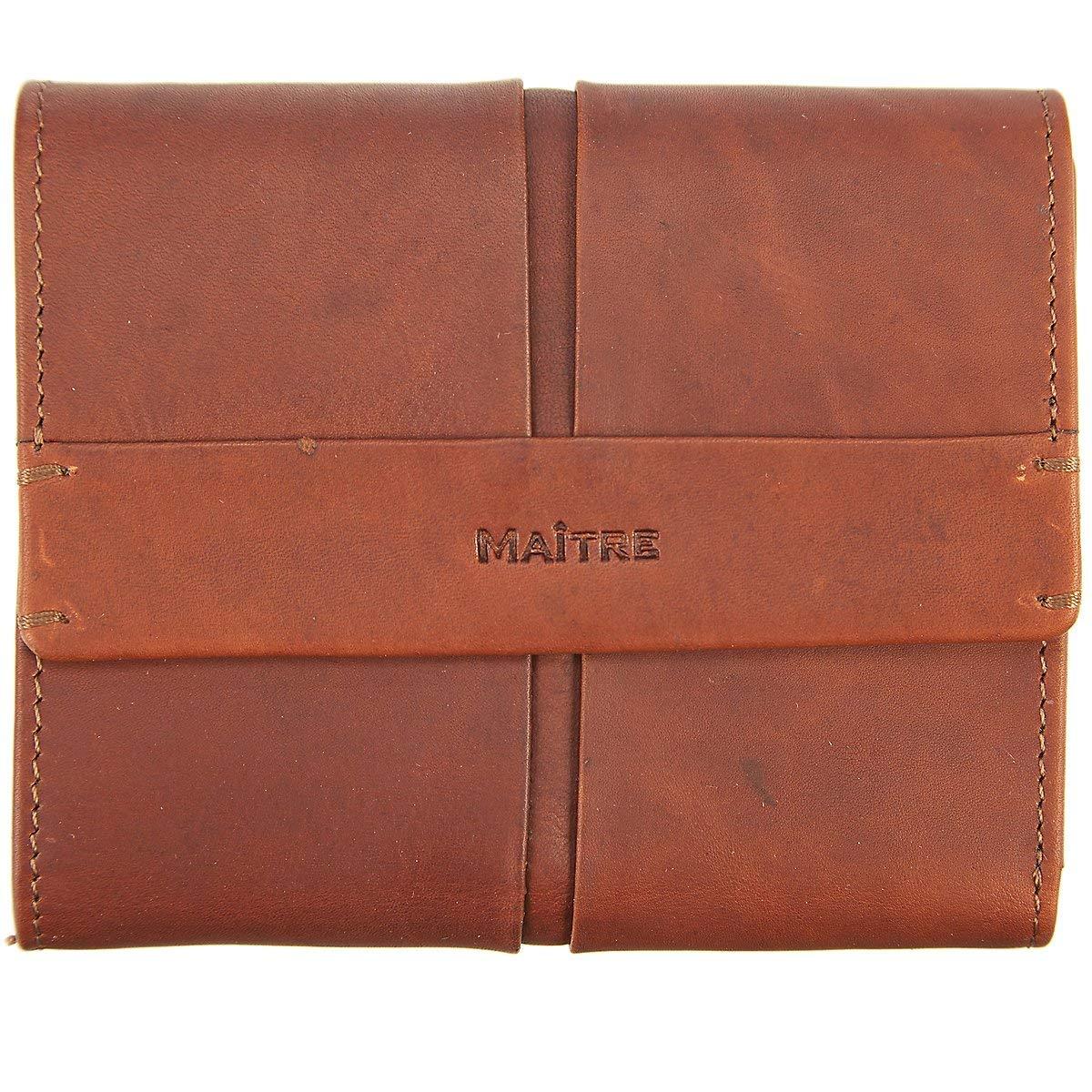 Maitre Handtaschen Taschen 4060001373 Braun pVHxk