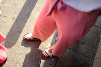 Mehr als Sandalen und Pantoletten! Birkenstock Preview 2018